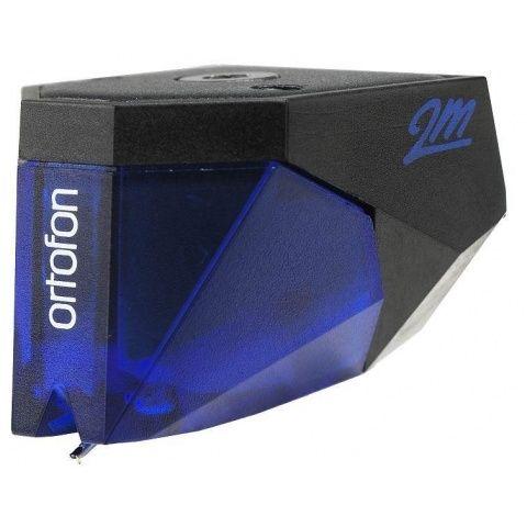 2M BLUE wkładka ORTOFON