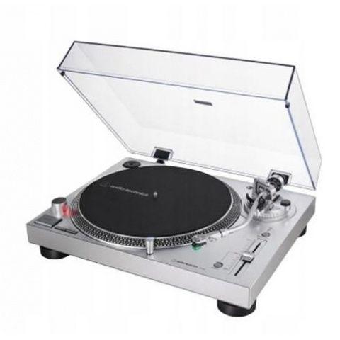 Audio-Technica...