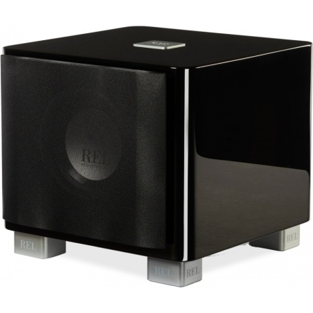 Naim NAIT 5Si +CD 5 Si + Focal Chorus 716 black