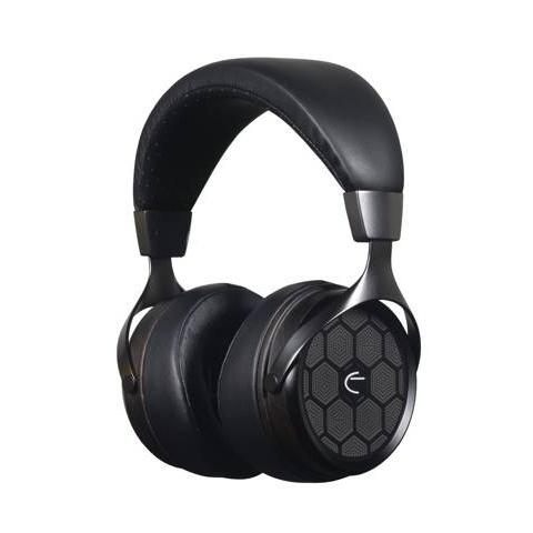 EMOTIVA GR1 słuchawki