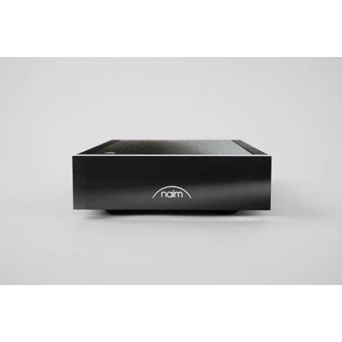 Apart Audio CM1008 black