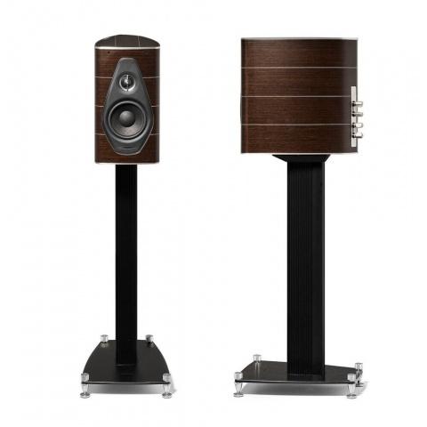 Apart Audio COLS101