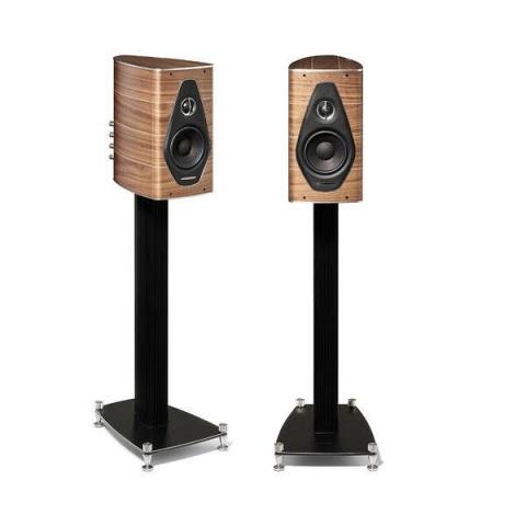 Apart Audio CMS508