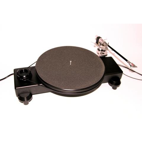 Apart Audio PM7400MKII