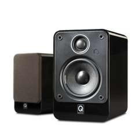 Q Acoustics QA 2010i HGL