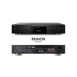 REAVON UBR-X200 odtwarzacz...