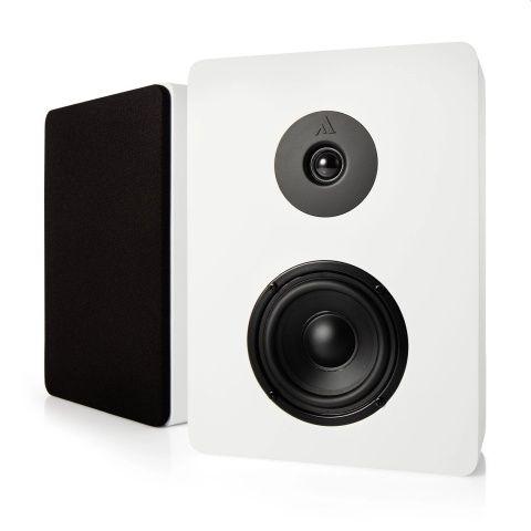 Argon Audio Alto 4Wall