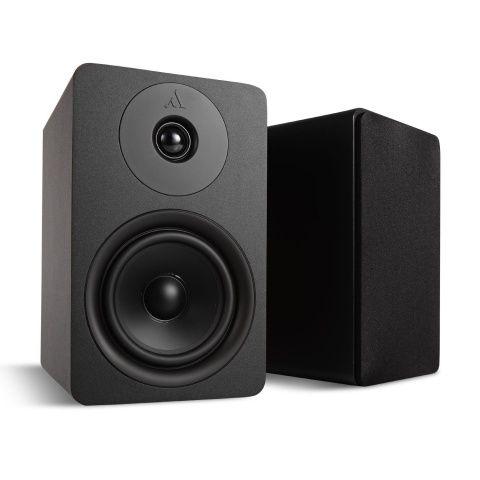 Argon Audio Alto 5 MK2 czarny