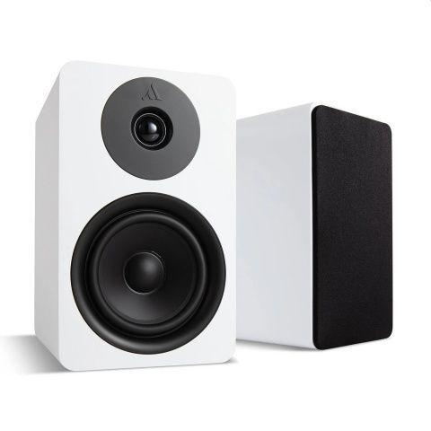 Argon Audio Alto 5 MK2 biały