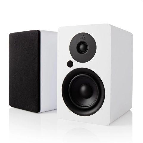 Argon Audio Alto A4 biały...