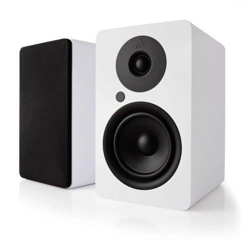 Argon Audio Alto A5 biały...