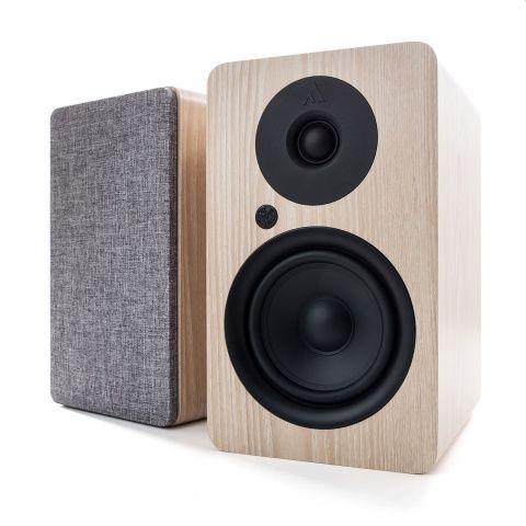 Argon Audio Alto A5 jesion...