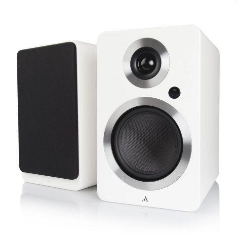 Argon Audio Forte A5 biały...