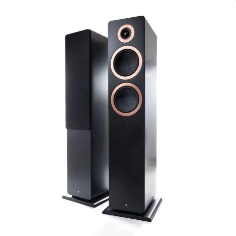 Argon Audio Forte A55...