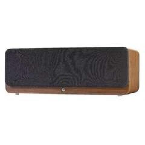 Q Acoustics QA 2000Ci