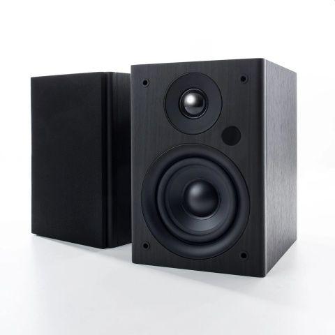 Argon Audio Tempo A4 czarny...