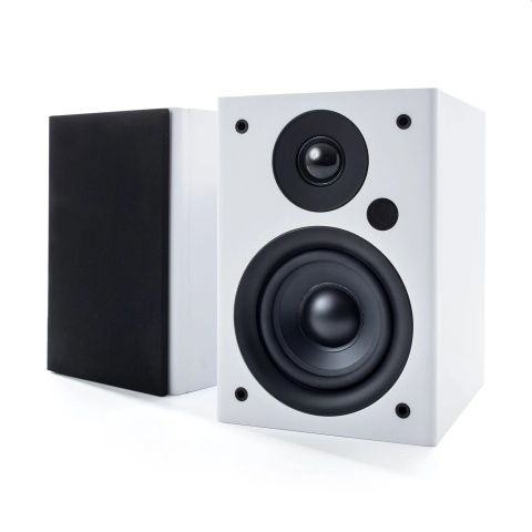 Argon Audio Tempo A4 biały...
