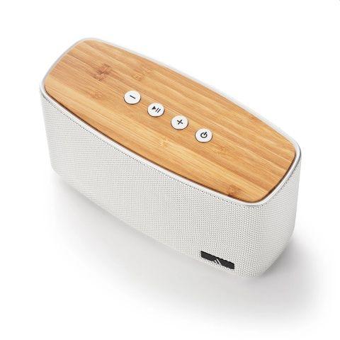Argon Audio Style biały