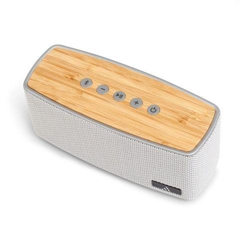 Argon Audio Style Mini biały