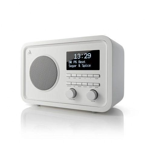 Argon Audio Radio 2 biały