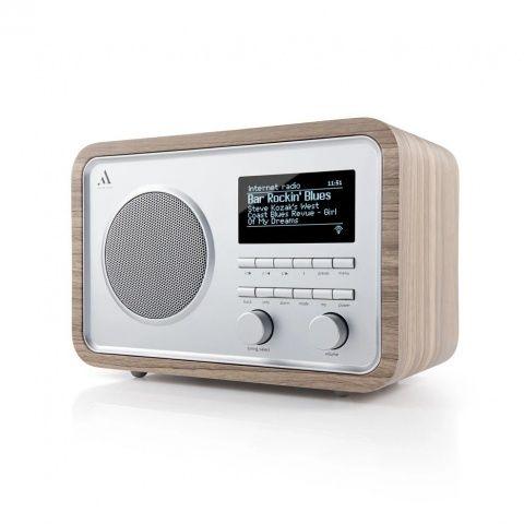 Argon Audio Radio 2i jesion