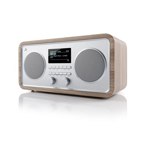 Argon Audio Radio 3i jesion
