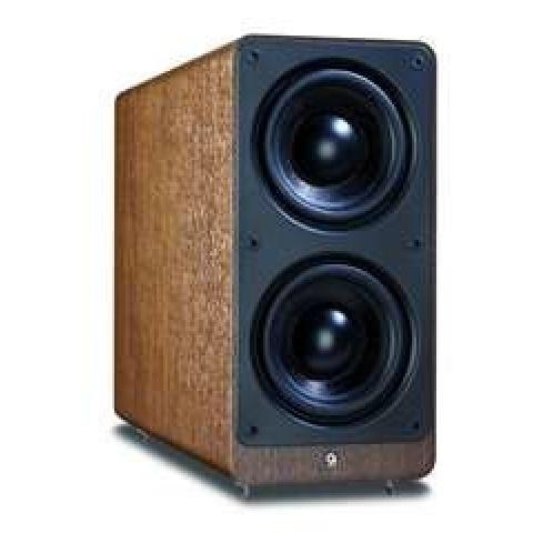 Q Acoustics QA 2070i