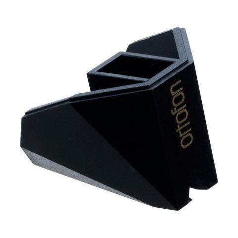 Ortofon Stylus 2M Black (igła)