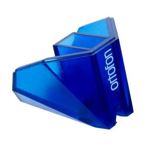 Ortofon Stylus 2M Blue (igła)