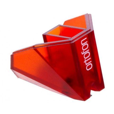 Ortofon Stylus 2M Red (igła)