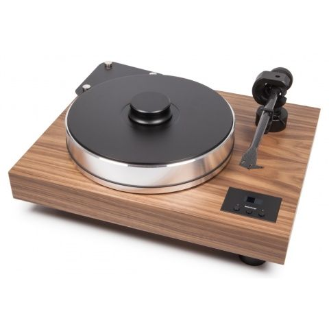 Pro-Ject X-Tension 10 EVO...