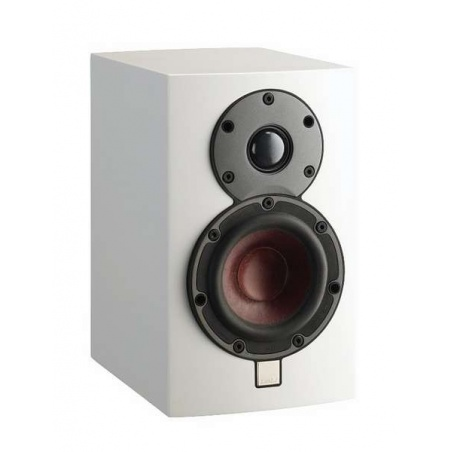 Monitor Audio Silver 10