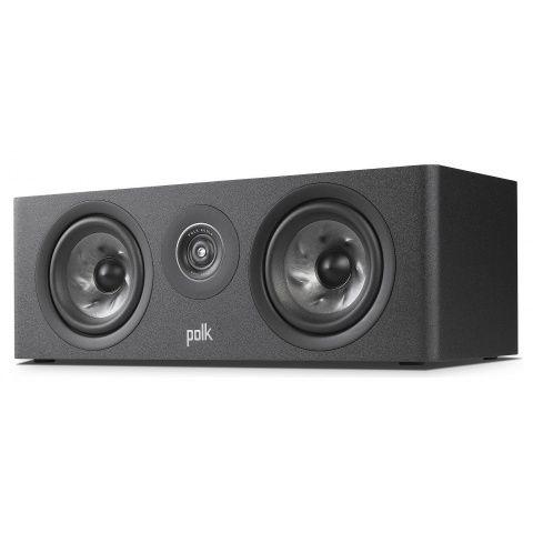 Polk Audio Reserve R300 Czarny
