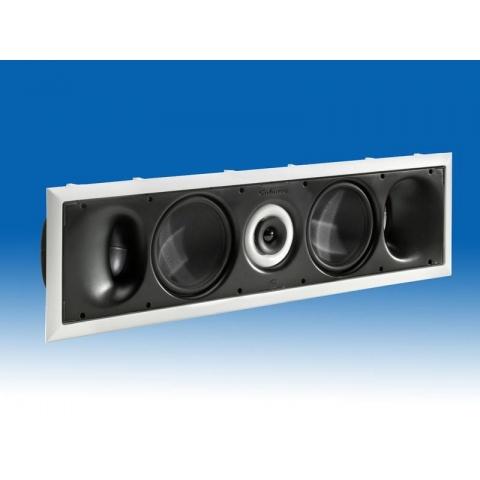 Audio Physic Scorpio 25plus+