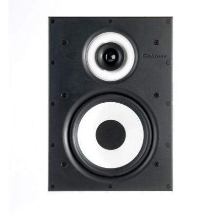 Audio Physic Celsius 25plus+