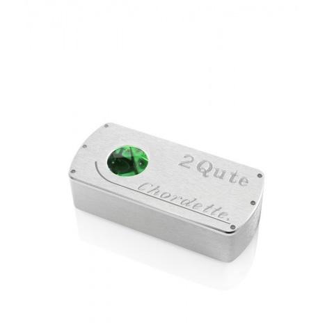 Chord Elektronics 2Qute DAC