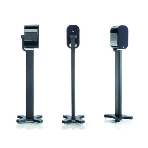 Monitor Audio Apex Stand
