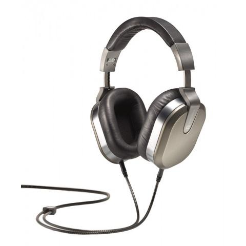 Cambridge Audio Minx Go