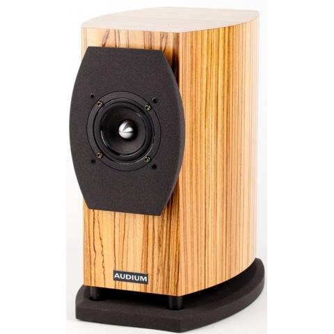 Cambridge Audio Minx Air 100