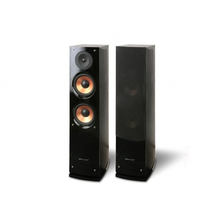 Cambridge Audio Minx C46