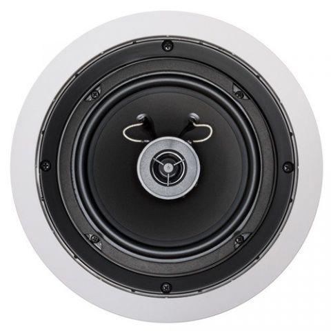 Cambridge Audio Minx C155