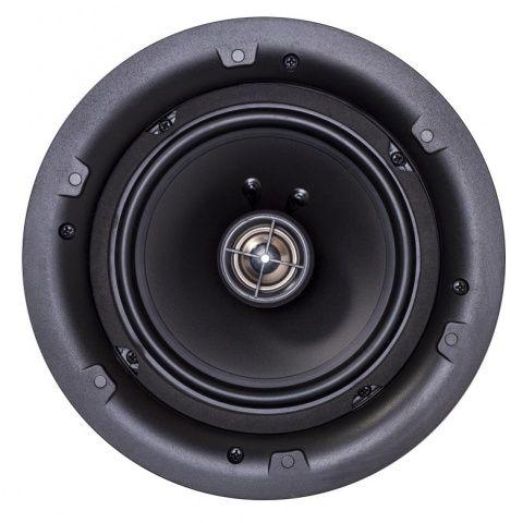 Cambridge Audio Minx C165