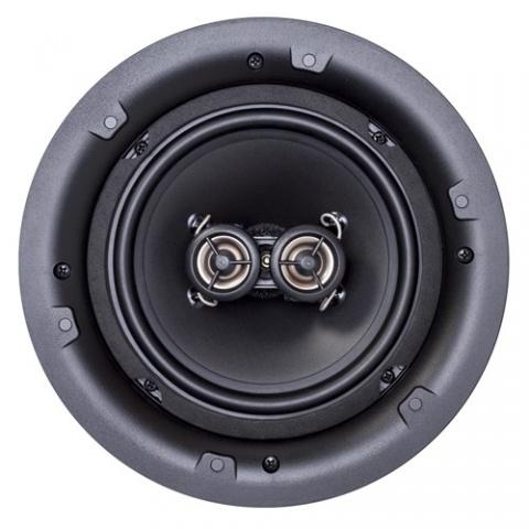 Cambridge Audio Minx C165 SS