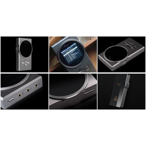 Definitive Technology SCW-100Rx