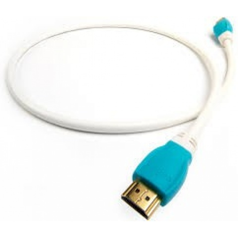Chord HDMI Advance