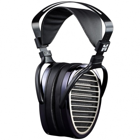 Monitor Audio MASS STAND czarny