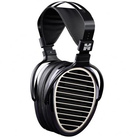 Monitor Audio AIRSTREAM  ASB-2