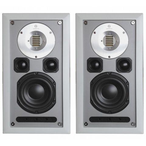 Audiovector ONWALL/INWALL AVANTGARDE