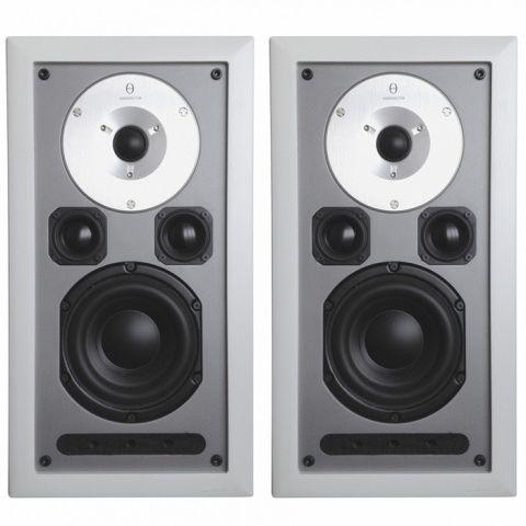 Audiovector ONWALL/INWALL SIGNATURE