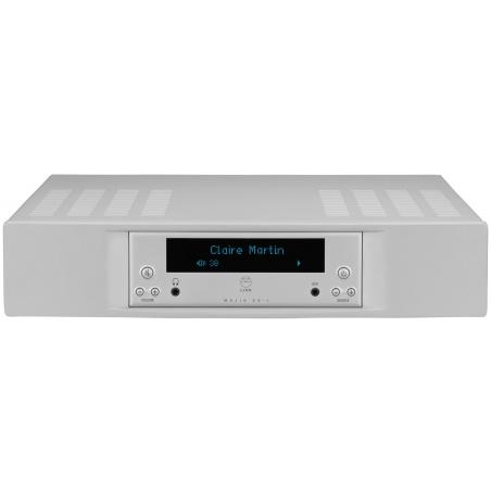 Q Acoustics QA 2020i HGL